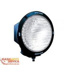 Авто фары Vision X 6,7 ROUND 6550 50W HID6550 / HID6500E.50