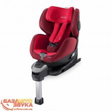 Кресло RECARO ZERO.1 R44 Indy Red 6303.21505.66