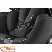 Кресло RECARO ZERO.1 R44 Performance Black 6303.21534.66, Фото 2