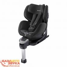Кресло RECARO ZERO.1 R44 Performance Black 6303.21534.66