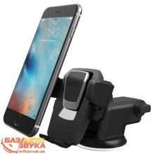 Автомобильный держатель iOttie Easy One Touch 3 Car & Desk Mount Holder HLCRIO120