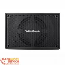 Сабвуфер Rockford Fosgate PS-8