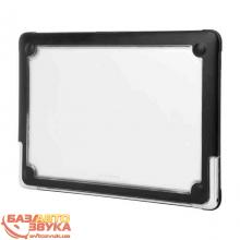 Чехол для ноутбука STM Dux Black for MacBook Pro 15 Retina (stm-122-094P-01), Фото 3
