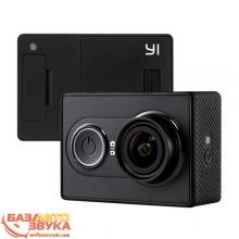 Камера для экстрима Xiaomi Yi Sport Basic International Edition Black