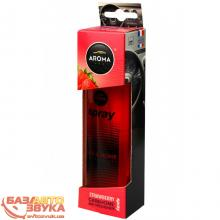 Ароматизатор Aroma Car 92796 Spray Fruits 50мл - STRAWBERRRY