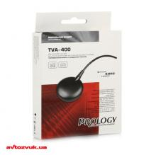 Антенна Prology TVA-400, Фото 4