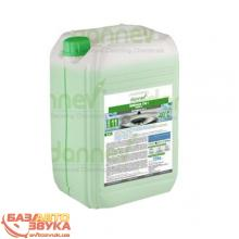 Антифриз Dannev Antifreeze green 11 -40С 10кг