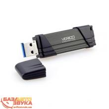 Флеш память Verico USB 16Gb MKII Gray USB 3.0 VP46-16GTV1G, Фото 3
