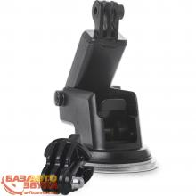 Крепление iOttie Easy One Touch GoPro Cradle HLCRIO122GP: Купить за 379 грн
