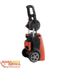 Минимойка Black Decker PW 1900 WR, Фото 3
