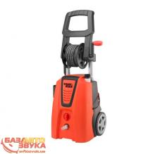 Минимойка Black Decker PW 1900 WR