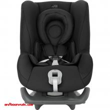 Детское автокресло BRITAX-ROMER FIRST CLASS plus Cosmos Black 2000022951, Фото 2