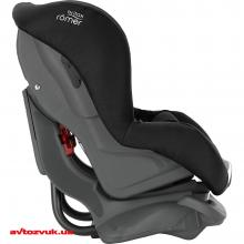 Детское автокресло BRITAX-ROMER FIRST CLASS plus Cosmos Black 2000022951, Фото 3