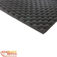 Шумоизоляция Ultimate Sound Absorber 15 750х1000мм, Фото 4