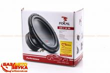 Сабвуфер Focal Performance Sub P 30, Фото 2
