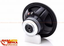 Сабвуфер Focal Performance Sub P 30, Фото 7