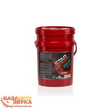 Моторное масло Cepsa XTAR  10W40 SYNTHETIC 20л 5139722
