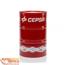 Антифриз Cepsa SUPER COOLANT 50% 208л 662951300