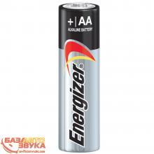 Элемент питания ENERGIZER MAX-AA