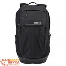 Рюкзак THULE Paramount 27L Traditional Daypack - TTDP115