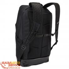 Рюкзак THULE Paramount 27L Traditional Daypack - TTDP115, Фото 2