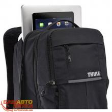 Рюкзак THULE Paramount 27L Traditional Daypack - TTDP115, Фото 3