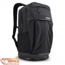Рюкзак THULE Paramount 27L Traditional Daypack - TTDP115, Фото 4