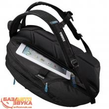 Рюкзак THULE Crossover 21L MacBook Backpack (TCBP-115) Black - TCBP115K, Фото 2