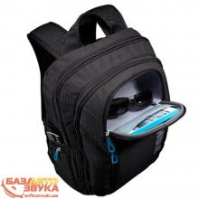 Рюкзак THULE Crossover 21L MacBook Backpack (TCBP-115) Black - TCBP115K, Фото 3