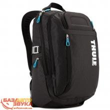 Рюкзак THULE Crossover 21L MacBook Backpack (TCBP-115) Black - TCBP115K