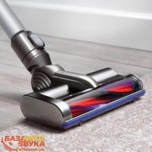 Автопылесос Dyson V6 Origin Digital Slim, Фото 2