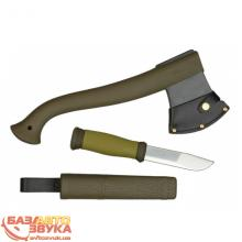 Набор инструментов Morakniv Outdoor Kit MG 1-2001, Фото 3