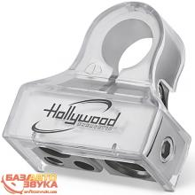 Hi-Fi клеммы Hollywood HBTP