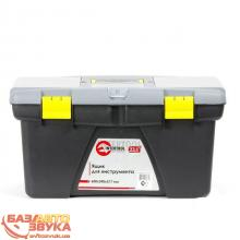 Ящик INTERTOOL BX-0323, Фото 2