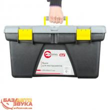 Ящик INTERTOOL BX-0323