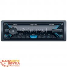 Автомагнитола Sony DSX-A405BT