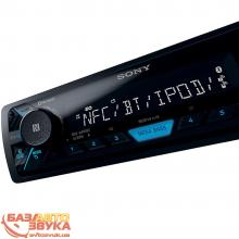 Автомагнитола Sony DSX-A405BT, Фото 4
