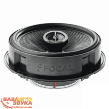 Автоакустика Focal Integration IC 165 TOY, Фото 3