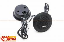 Автоакустика Mac Audio Mac Mobil Street T19, Фото 4