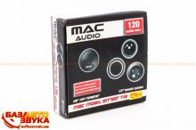 Автоакустика Mac Audio Mac Mobil Street T19, Фото 5