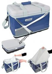 Термосумка Campingaz Ultimate Soft Cooler 15L