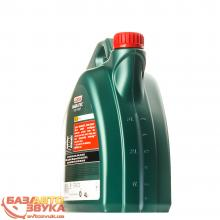 Моторное масло CASTROL MAGNATEC STOP-START 5W-30 A3/B4 4л, Фото 2
