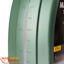 Моторное масло CASTROL MAGNATEC STOP-START 5W-30 A3/B4 4л, Фото 5