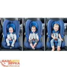 Кресло BRITAX-ROMER BABY-SAFE i-Size Mineral Purple 2000024380, Фото 2