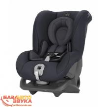Кресло Britax FIRST CLASS plus Storm Grey 2000025666
