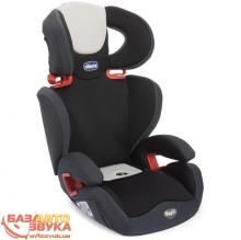 Кресло Chicco Key 2/3 Car Seat 79160.41