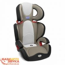 Кресло Chicco Key 2/3 Car Seat 79160.96
