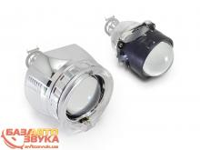 Линзы InfoLight G5 Ultimate с LED АГ, Фото 14