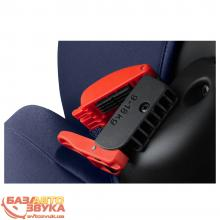 Кресло RECARO Young Sport Hero Racing Red 6203.21509.66, Фото 2