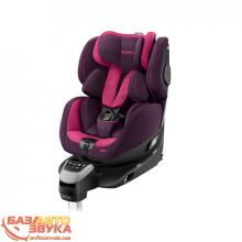 Кресло RECARO ZERO.1 R129 Power Berry 6300.21508.66
